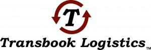 TransbookLogistics_A