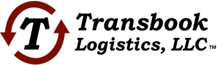Transbook Logistics